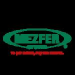 mezfer