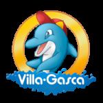 villagasca